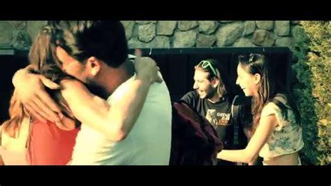 bailando en la oscuridad 8433979574 la musicalit 233 bailando en la oscuridad videoclip oficial youtube