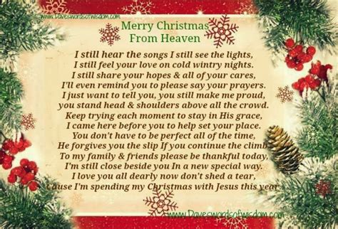 merry christmas  heaven pictures   images  facebook tumblr pinterest
