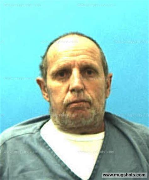 O Keefe Criminal Record Robert O Keefe Mugshot Robert O Keefe Arrest Seminole County Fl
