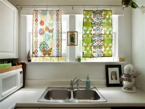 kitchen window coverings ideas kitchen window shades decor ideasdecor ideas