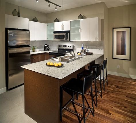 Nice Cheapest Way To Remodel Kitchen #1: Remodeling%20Kitchen.jpg