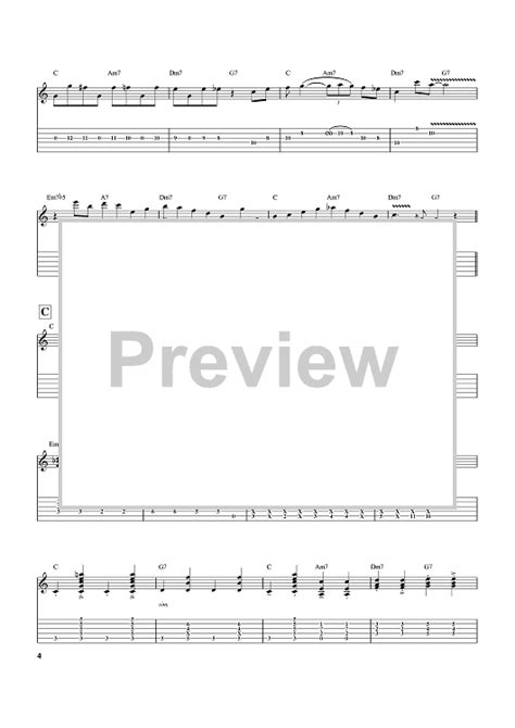 swing 42 chords swing 42 sheet for piano and more