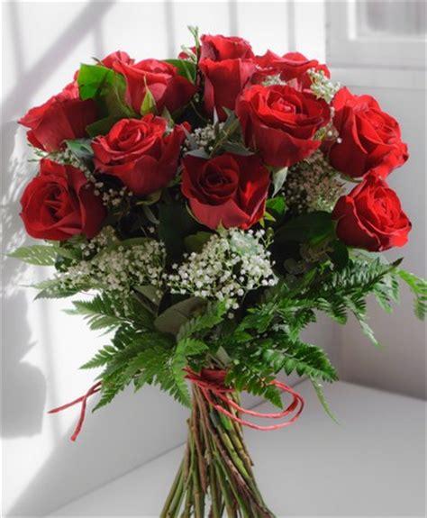 imágenes de rosas rojas naturales rosas rojas