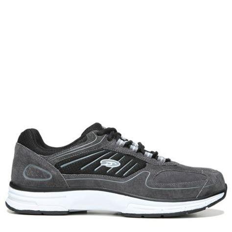 dr scholls mens athletic shoes dr scholl s s max athletic shoe walmart ca