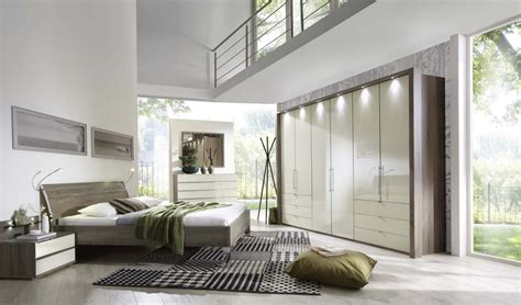 loft bedroom sets loft bedroom set creative furniture in bedroom