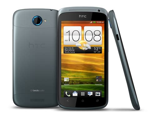 android htc htc one s android 4 0 on a qualcomm s4 processor eurodroid