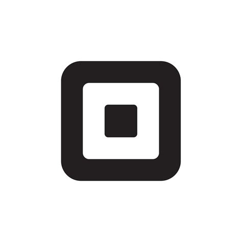 Square Register Gift Cards - press media