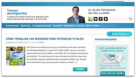 blog on marketing productivity and technology infoglobalbusiness productivity competitiveness