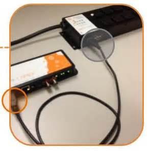Jebo Ac Dc Dual Use 9970 neptune apex wiring diagram 27 wiring diagram images wiring diagrams mifinder co