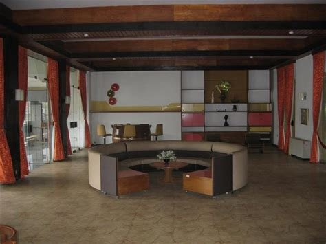 1960s interior design 1960s interior design www imgkid com the image kid has it