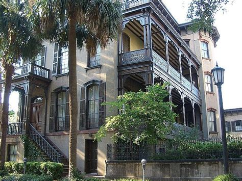 home design store savannah historic district savannah ga home pinterest