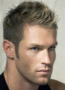 haircuts mens 15 short hairstyle for men mens hairstyles 2017