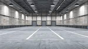 Warehouse Led Light Fixtures Led Corn Light 500w Equivalent Hid Conversion E39 E40 Mogul Base 11 200 Lumens Led High