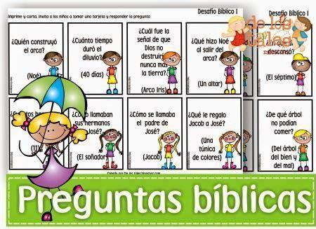 libro hacia la fundacin ciclo 17 mejores ideas sobre juegos de la biblia en juegos de la escuela dominical juegos