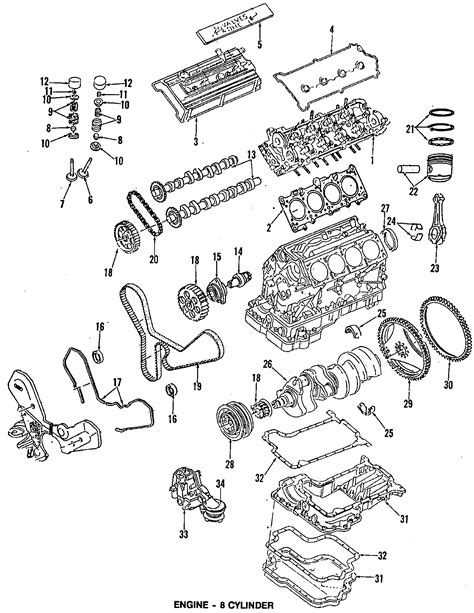 small engine service manuals 1999 audi a8 head up display variable valve timing engine mounts for 1999 audi a8 audi of america inc