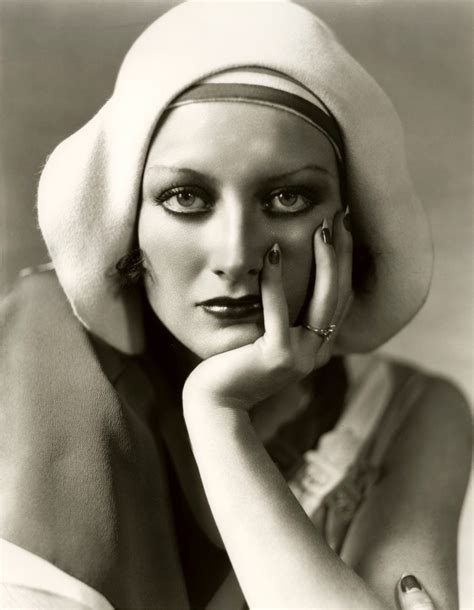 actress of hollywood golden era crawford actress or star classicmoviechat the