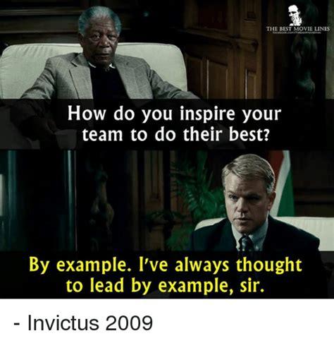 film invictus quotes 25 best memes about invictus invictus memes