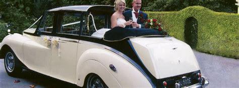 Wedding Car Grantham by Wedding Car Hire Grantham Vp Princess Weddings Cars