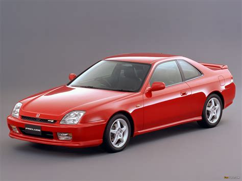 books on how cars work 1998 honda prelude electronic toll collection honda prelude bb6 type s premium 1998