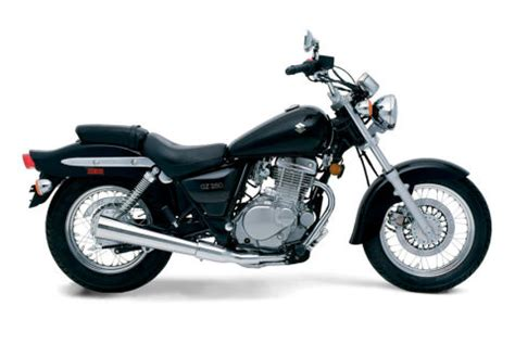 Yamaha Motorrad 250ccm by Guide To 250cc Motorcycles Motorcycle Beginners Guide