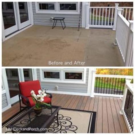 images  hnh  maintenance wood decks