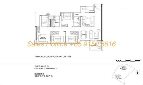 gem floor plan gem residences showflat registration 65 6100 1380