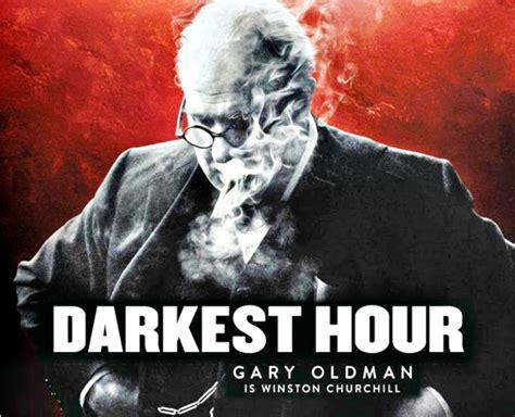 darkest hour albums darkest hour 2017 cinemusefilms