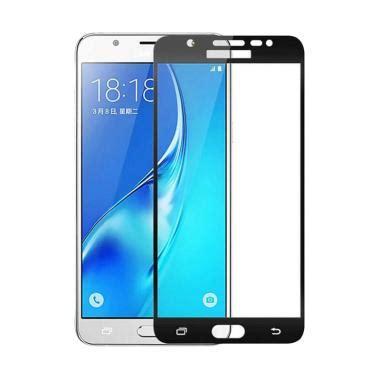 Harga Terbaru Samsung J7 Prime Februari info harga j7 prime bulan ini terbaru termurah februari