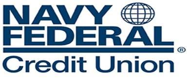 navy federal business credit card navy federal cu cashrewards credit card1 50 back