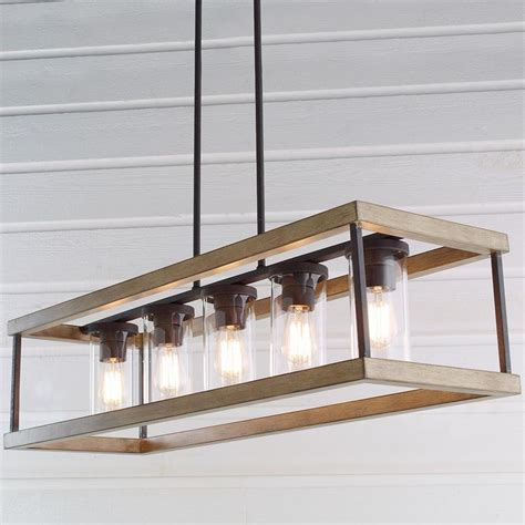 best 25 rectangular chandelier ideas on
