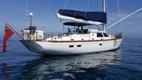 aluminium boat manufacturers new zealand aluminium boat builders new zealand