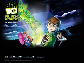 Ben 10 alien force 1 jpg