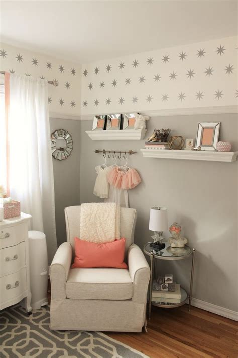 baby room themes 25 best ideas about nursery on nursery themes green nursery and