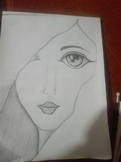 imagenes a lapiz para hacer imagenes de dibujos a lapiz de chicas hermosas y f 225 ciles