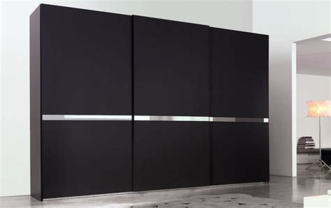 Free Standing Closet With Doors Free Standing Closets