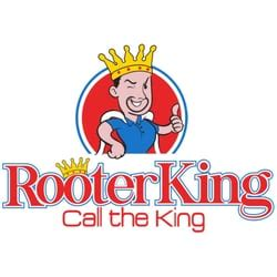 Dr King Plumbing by Rooter King Plumbing 110 W Point Dr Greensburg Pa