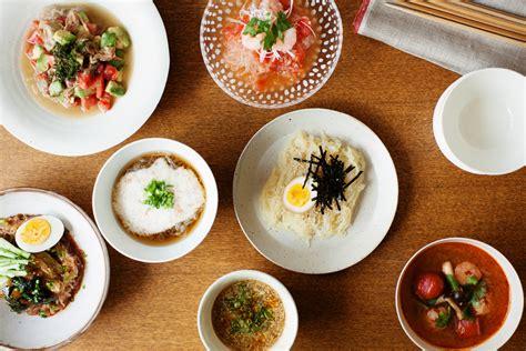 Konyaku Rice home yu mi company