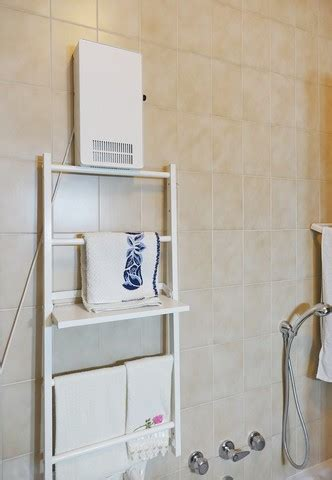 riscaldamento bagno basso consumo mini radiatore elettrico a basso consumo da bagno a