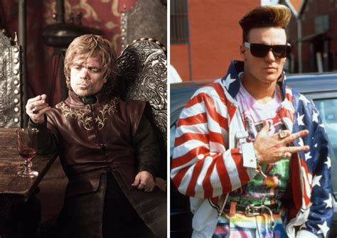 mash the 90s facebook in the ultimate mash up of old and new watch the cast of
