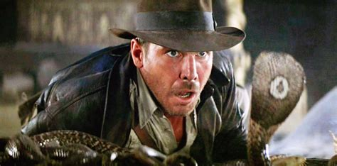 film petualangan indiana jones question of the month make a movie a tv show oracle of film