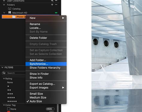 capture one workflow customize your workflow in capture one pro capture one