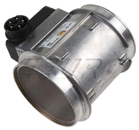 Sensor Air Mesin Cuci Lg mercedes mass air flow sensor bosch 0986280121