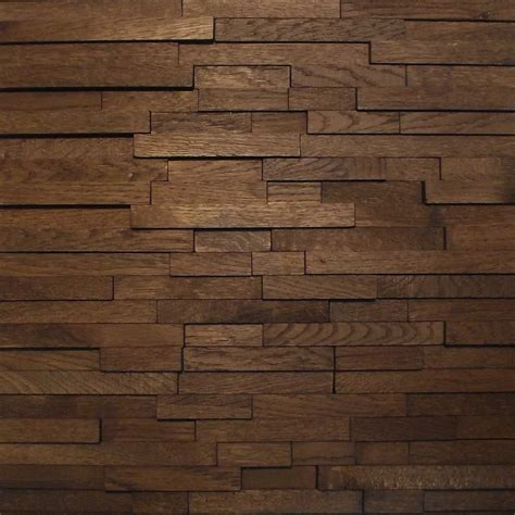 Wood Panels Wall Modern And Property Design ~ idolza