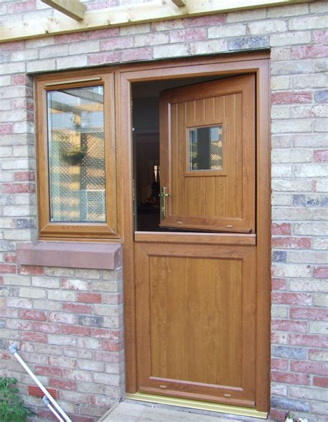 Upvc Barn Doors Stable Doors Pictures To Pin On Pinsdaddy