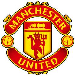 File manchester united fc crest svg wikipedia the free encyclopedia