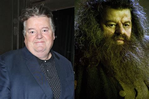 actor harry potter 9 harry potter actors who look completely different out of