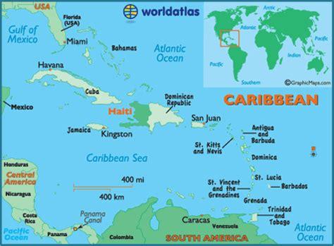 world map haiti location haiti map geography of haiti map of haiti worldatlas