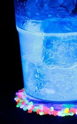 vodka tonic blacklight 685 best images about party time on pinterest halloween