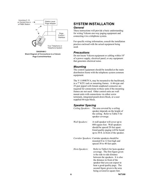 v 1020c wiring diagram 22 wiring diagram images wiring