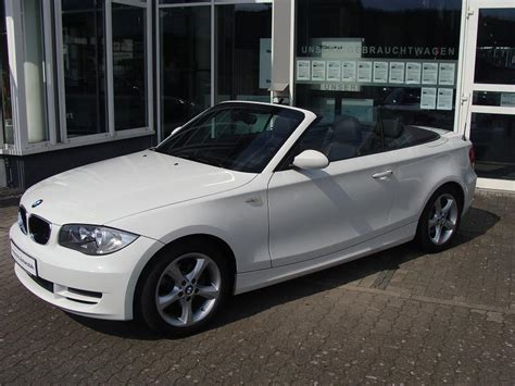 Bmw Serie 1 Coupé Cabriolet Occasion by Bmw Serie 1 Cabriolet Occasion Wroc Awski Informator